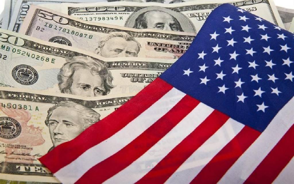 وزير الخزانة الأمريكي يتوقع انتعاش الاقتصاد في الفصول المقبلة