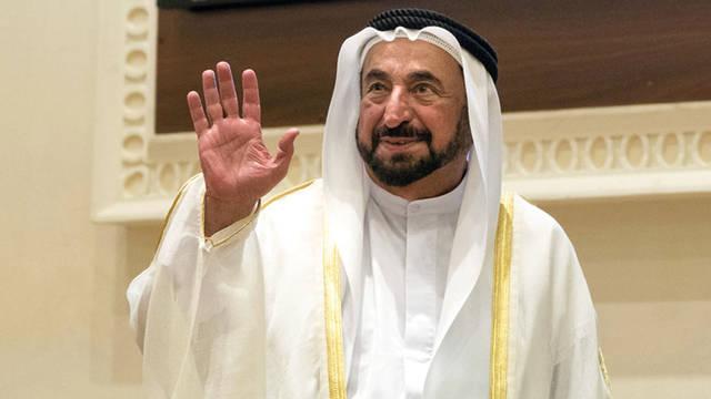 """""""القاسمي"""" يصدر مرسوماً بشأن المجلس الاستشاري للشارقة"""