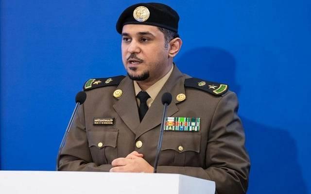 الداخلية السعودية: تطبيق تدابير خاصة على أي نشاط يتهاون بالإجراءات الوقائية