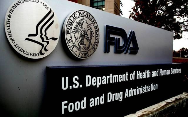 تشير دراسات مركز السيطرة على الأمراض والوقاية أن هناك 36.5 مليون شخص بالغ مدخن في الولايات المتحدة