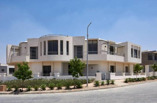 مدينة نصر للإسكان تسند أعمال مقاولات في مشروعين بـ5مليارات جنيه