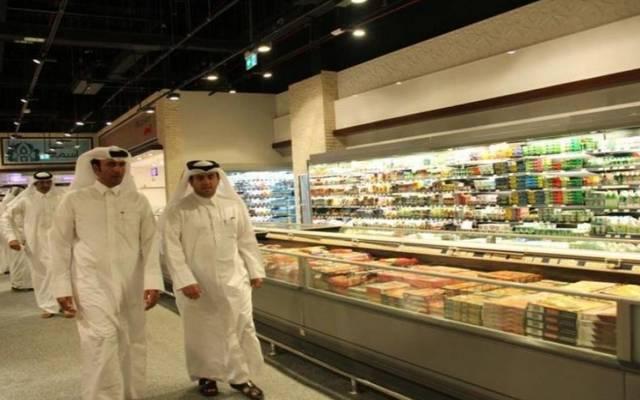 خطط الشركة تتوافق مع رغبة المستهلكين بمقاطعة بضائع الدول الأربع