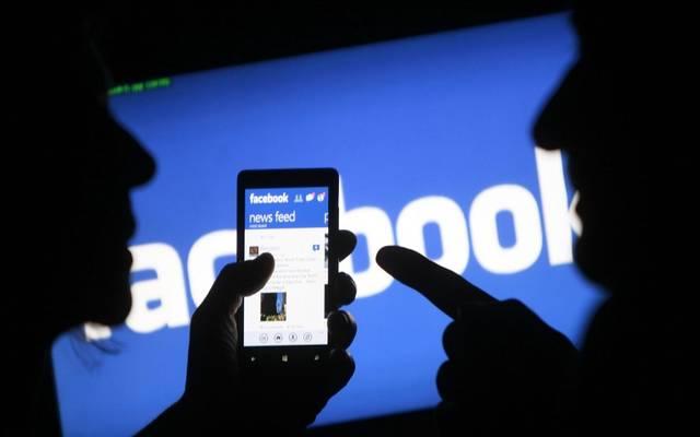 """أداة جديدة تمكن مستخدمي """"فيسبوك"""" من قراءة 10 مقالات مجاناً"""