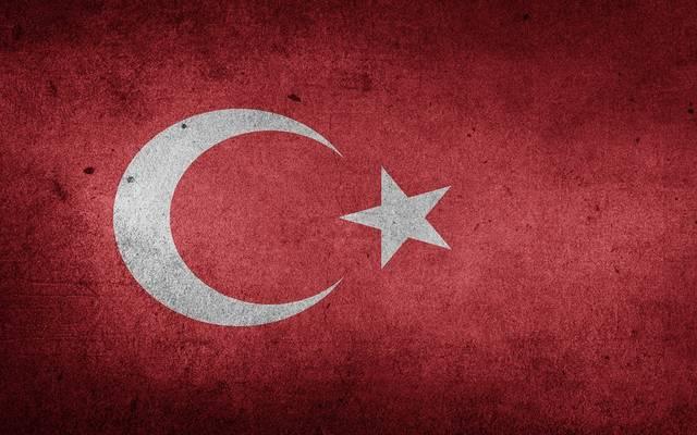 احتياطي تركيا من النقد الأجنبي يعاود الهبوط الأسبوع الماضي
