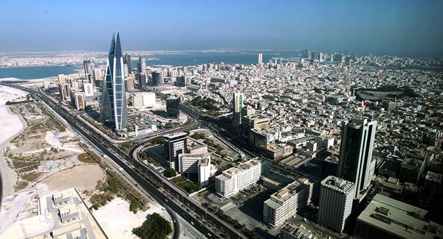 البحرين تستضيف مؤتمر الشرق الأوسط الثاني للاتصالات.. نوفمبر المقبل
