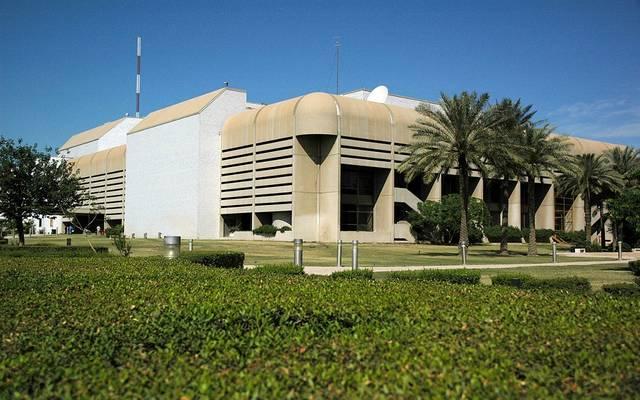 مجلس النواب العراقي- أرشيفية
