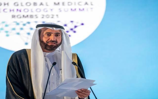 الربيعة: توطين مهن التخصصات الصحية والأجهزة الطبية يوفر الوظائف للكفاءات الوطنية