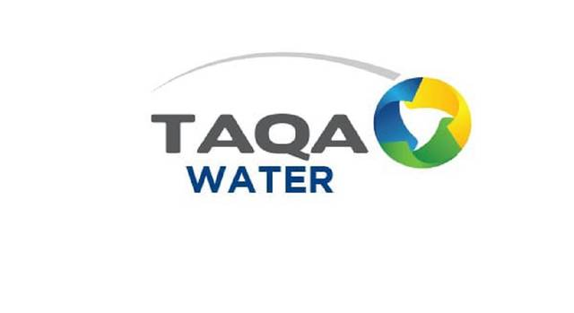 TAQA Water offers diversified solutions in the field of water treatment and desalination