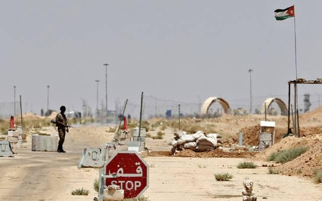 العراق والأردن يعلنان إعادة افتتاح معبر طريبيل رسمياً