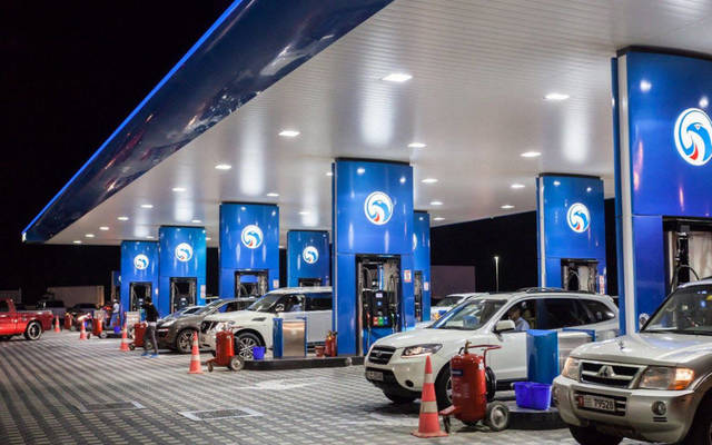 Abu Dhabi National Oil Company (ADNOC) plans to list more than 10% of its fuel distribution activities in the Abu Dhabi Securities Exchange (ADX) in the beginning of 2018