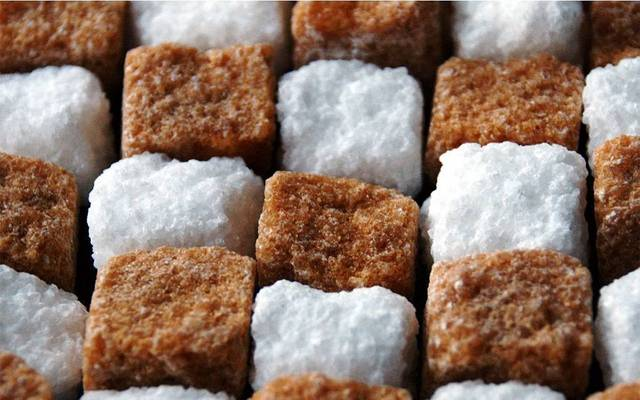Delta Sugar turns to losses in Q1-20 initial results
