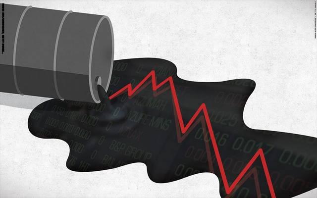 النفط الصخري الأمريكي يحاول النجاة مع انهيار الأسعار - معلومات مباشر
