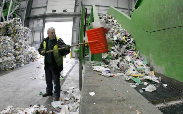روبكس العالمية لتصنيع البلاستيك والاكريلك