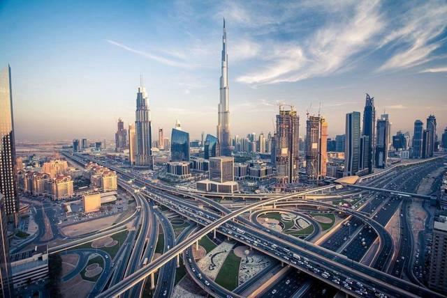 Dubai's real estate sector provides the best sought-after incentives alongside the most attractive propositions for investors