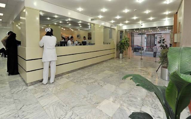 Derayah REIT Fund acquires medical centre at SAR22m