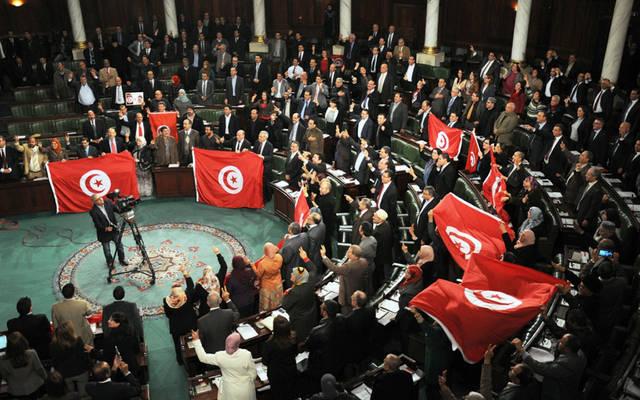 3 أحزاب تحصد أكثر من نصف مقاعد البرلمان التونسي - معلومات مباشر
