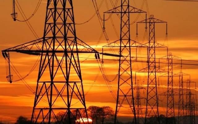 العراق يعلن استكمال خطوط وشبكات ربط الطاقة مع دول الخليج