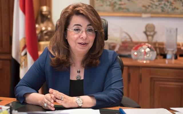 مصر تمول 7 آلاف مشروع متناهي الصغر بـ105 ملايين جنيه