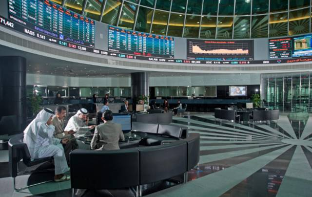 أسهم البنوك تقود بورصة البحرين للصعود صباحاً