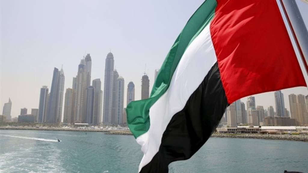 الإمارات تتصدر مؤشر عناصر النمو الواعدة إقليمياً