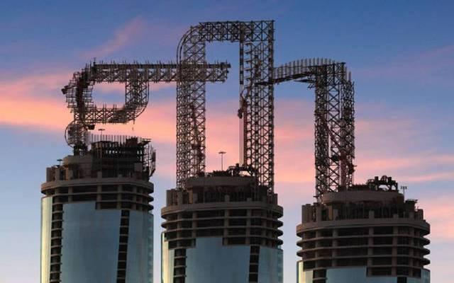 """الرئيس التنفيذي لـ""""جي.إف.إتش"""": استثماراتنا بالسعودية ستكون عبر الأسهم الخاصة"""