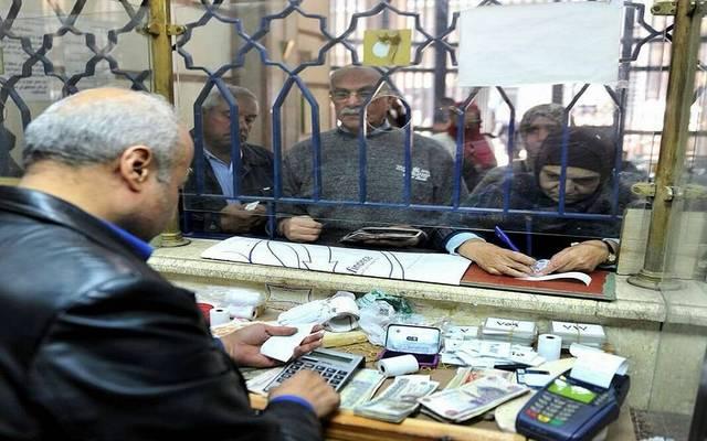 مصر.. أين تذهب الأموال المستقطعة من مرتبات الموظفين وأصحاب المعاشات وطرق صرفها؟
