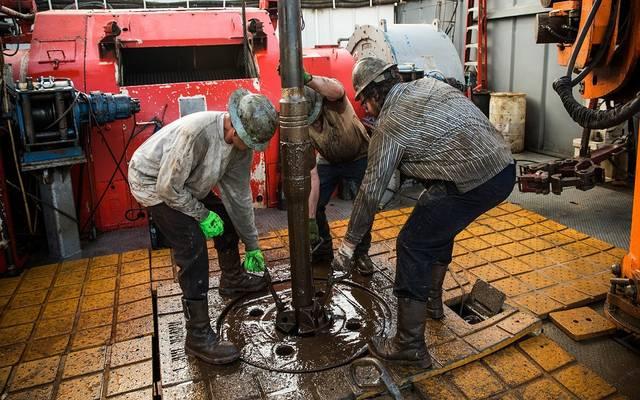 فنزويلا تعلن اتفاقاً مع روسيا لزيادة إنتاج النفط مليون برميل