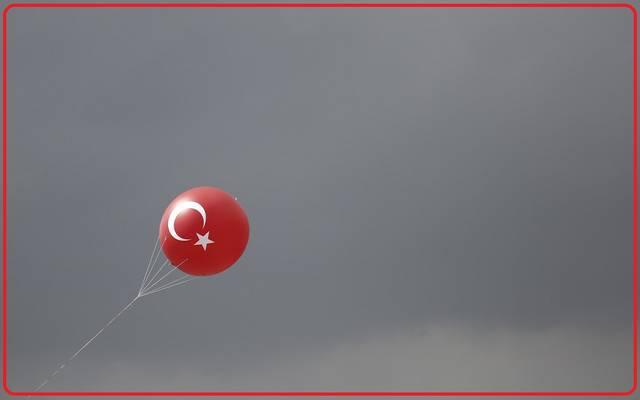 اقتصاد تركيا يرسل إشارات التعافي من الأزمة الاقتصادية