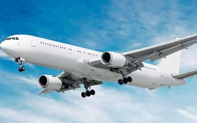 """طائرات """"سي إس 300"""" سيبدأ تسليمها لمصر منتصف عام 2019"""