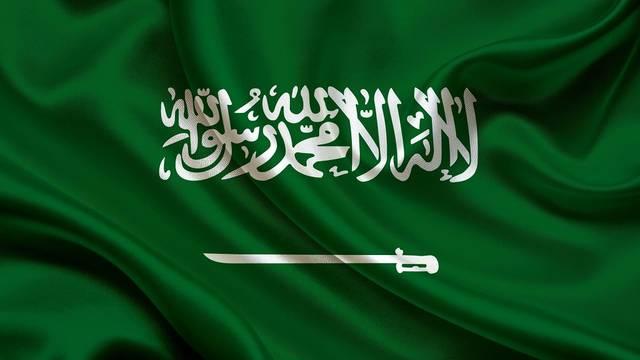 السعودية ترفض تصريحات رئيس الوزراء الإسرائيلي.. وتدعو لاجتماع طارئ