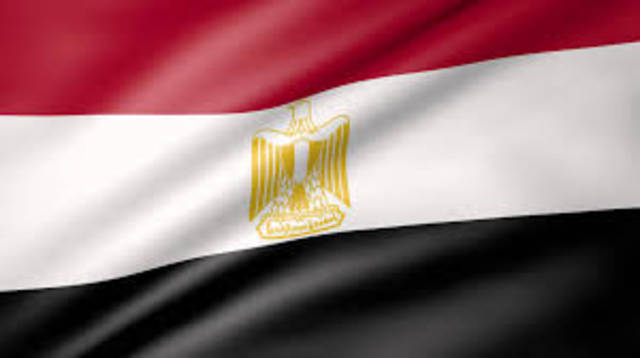 """Egypt to carry out """"Two is Enough"""" initiative soon due to bad economic situation"""