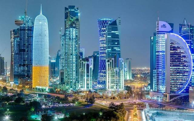 3 مليارات ريال قيمة التداولات العقارية في قطر خلال أبريل