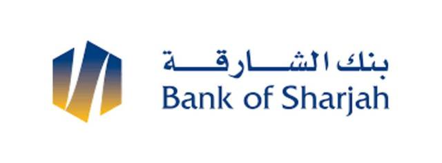 ADX suspends trading on Bank of Sharjah's stock temporarily