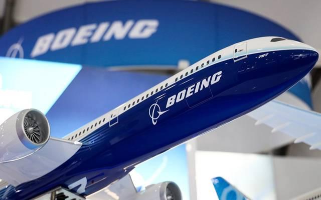 """تقرير: """"بوينج"""" تسعى لاقتراض 10 مليارات دولار لمواجهة أزمات """"737ماكس"""""""