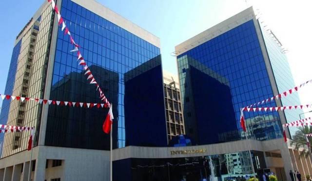 """""""صندوق الفرص الخليجية 1"""" التابع للبنك أكمل صفقة بيع حصته المتبقية البالغة 15.65% من أسهم شركة """"جالف كرايو القابضة"""""""