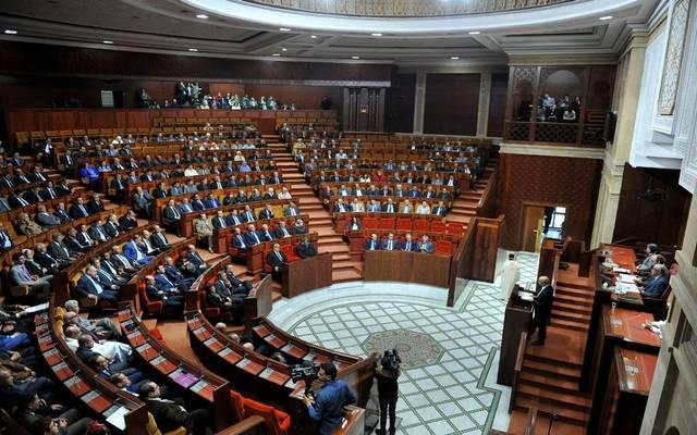 حظي مشروع القانون بتأييد 180 نائبا ومعارضة 53 وامتناع 29 آخرين عن التصويت