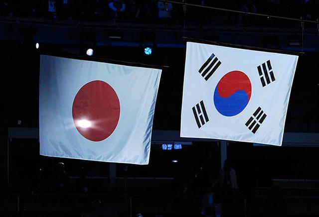 كوريا الجنوبية تعتزم تقديم شكوى ضد اليابان بمنظمة التجارة