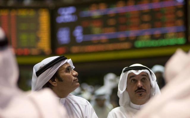 شعاع أكدت حرصها على الالتزام بصورة مستمرة بالأنظمة والقرارات لحماية مصالح السوق