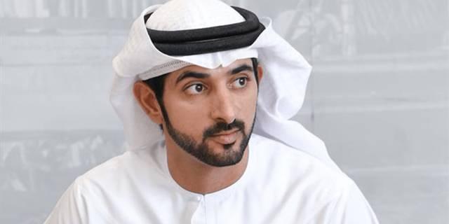 ولي عهد دبي يوجه بتوفير خدمات حكومية أكثر راحة للمقيمين