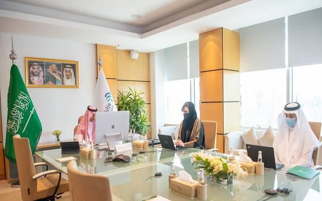 المملكة تترأس الاجتماع الطارئ لوزراء السياحة العرب لمناقشة التحديات بالقطاع السياحي في ظل جائحة كورونا
