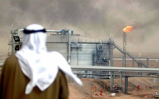 قطر ترفع إنتاجها النفطي 16 ألف برميل يومياً خلال مارس