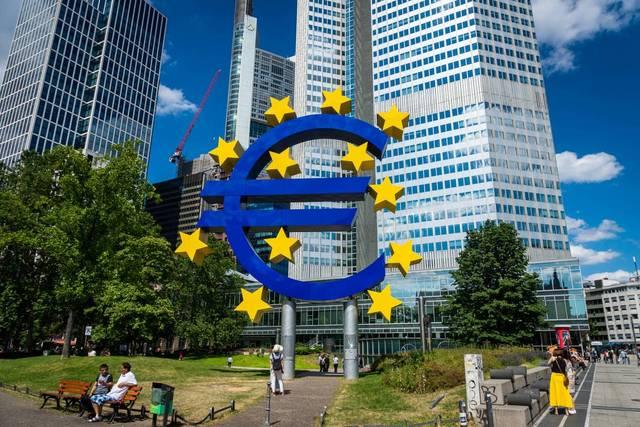 جولدمان ساكس: البنوك الأوروبية ستفقد 131 مليار دولار بسبب كورونا