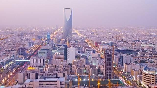 عقارات بالمملكة العربية السعودية