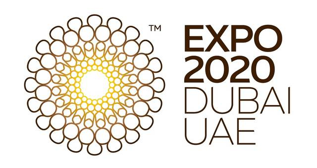 Dubai Chamber is an official partner at Expo 2020