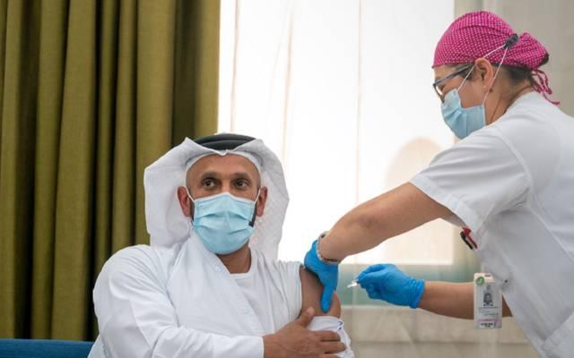 الصحة السعودية: علميات تلقى الجرعة الثانية للفئة العمرية 60 عاماً وأكثر مستمرة