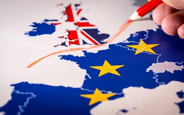 البرلمان البريطاني يرفض صفقة البريكست المعدلة بأغلبية