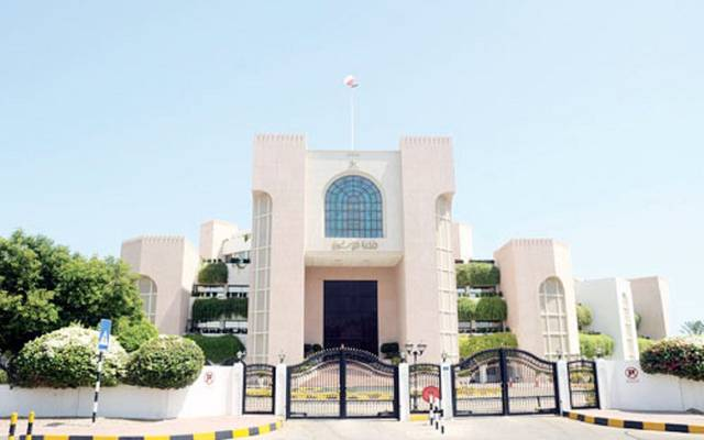 وزارة الإسكان العمانية ـ أرشيفية