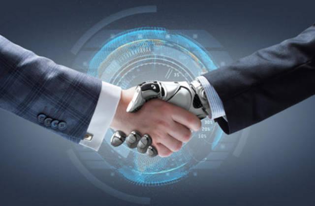 أول قمة عالمية حول الذكاء الإصطناعي فى الإمارات