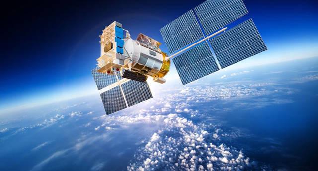 في سطور.. قصة الأقمار الصناعية بالإمارات وغزو الفضاء