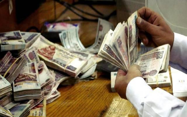 الحكومة المصرية توضح حقيقة تخفيض رواتب الموظفين